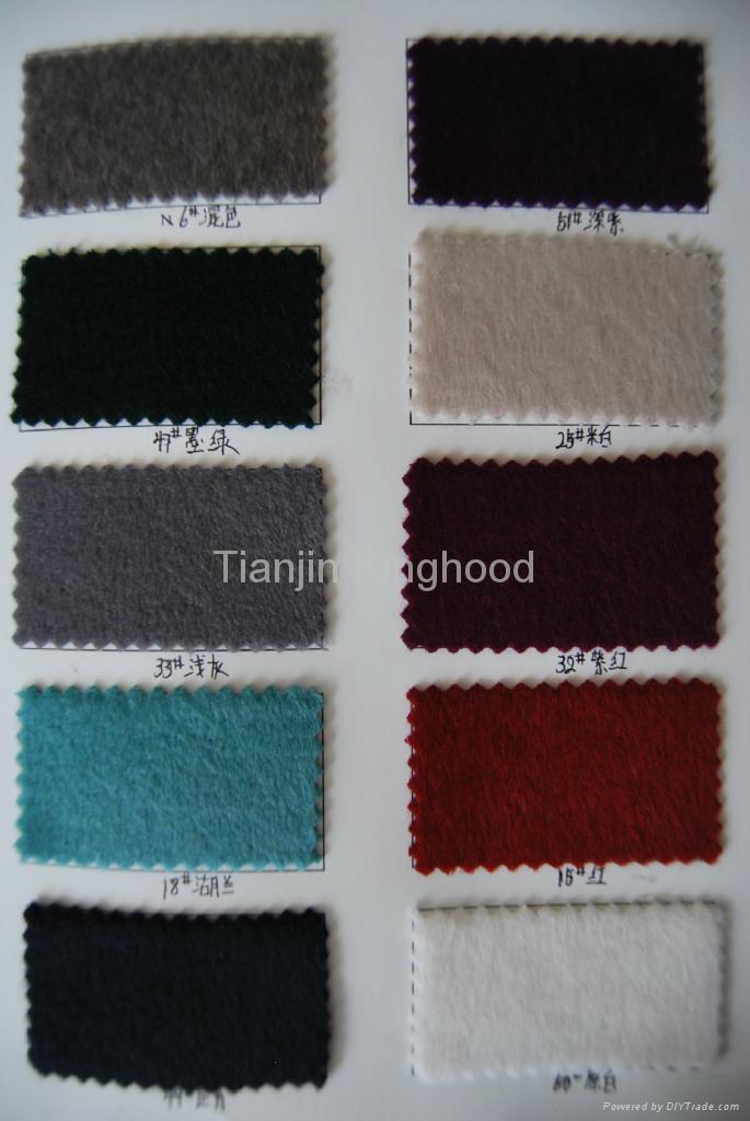 wool fabric 4
