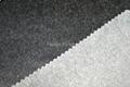 woolen fabric 2