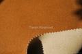 woolen fabric 3