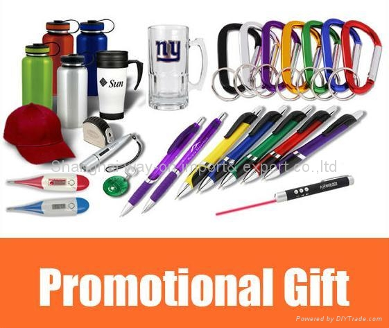 Customized Logo Promotion Gifts Cheap Promotion Items