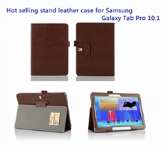 For Samsung Galaxy Tab Pro 10.1 T520 case cover