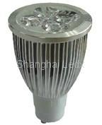 GU5.3 led spotlight