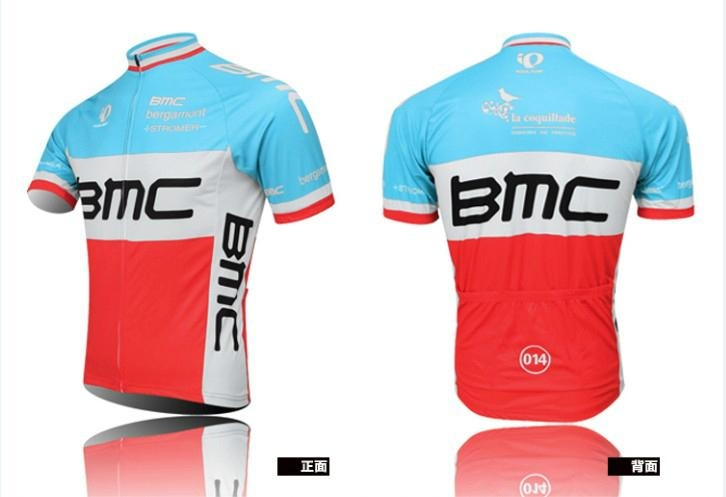 new arrival sublimated printing  Retro Cycling Jerseys 1