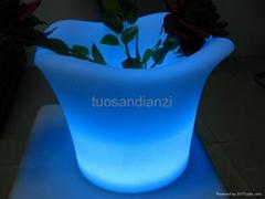 Light furnitur