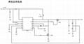 华太电子高压低功耗同步升压控制