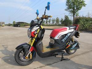 Cool E Motorcycle 1