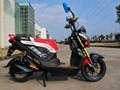Cool E Motorcycle 2