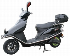 1200W Electric Scooter