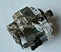 cummins ISBE fuel injection pump 4898921
