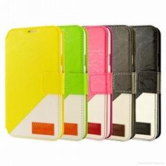 广州酷康三星S5手机保护套