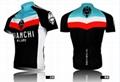 high quality Custom Cycling Jerseys