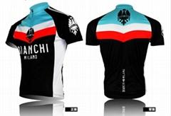 high quality Custom Cycling Jerseys cycling wear