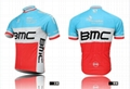 cheap China Custom Cycling Jersey for