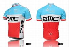 cheap China Custom Cycling Jersey for men