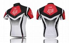 wholesale Trek Cycling Jerseys for racing
