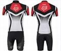 wholesale Trek Cycling Jerseys for racing  3