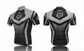 hot sale Race Cycling Clothes for