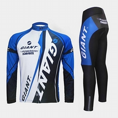 hot sale Long Sleeve Cycling Jersey