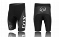 high quality Mens Cycling Shorts for