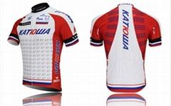 2014 new arrival Bike Shirt for men