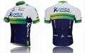hot sale Bike Jerseys with OEM service