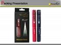 120LM pen flashlight fom tank007  E06 5