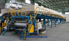 Jiangsu Yalong Digital Technology Co.,Ltd