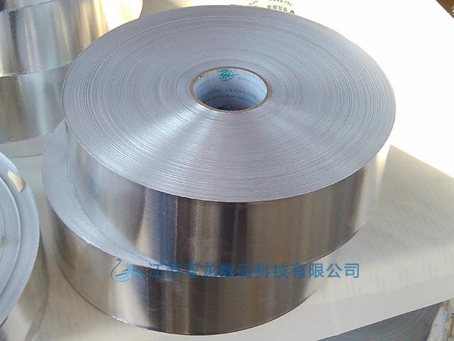 铝箔胶带 2
