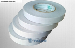 PET Double-sided Tape