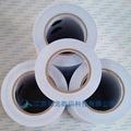 无基材胶膜 1