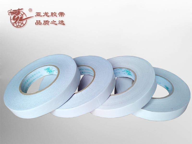 Double-sided tissue tape 5