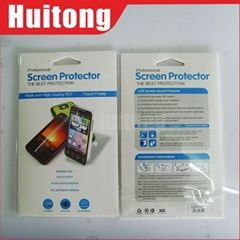 screen protector for iphone5s