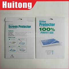 screen protector for samsung s5 tempered glass screen protector
