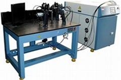 激光金属焊接机