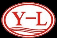 Xinxiang Yulong Textile Co., Ltd