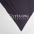 C/N 88/12 flame retardant fabric for workwear 1