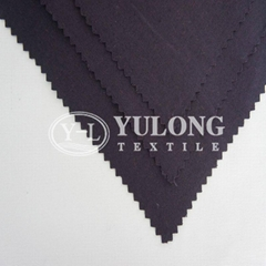 C/N 88/12 flame retardant fabric for workwear