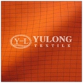 pure cotton antistatic fabric for