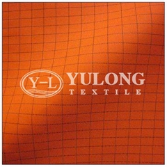 pure cotton antistatic fabric for overall With High Strength