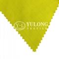 wholesale cotton modacrylic fabric for