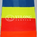 cotton UV upf 50+ yarn dyed fabric for