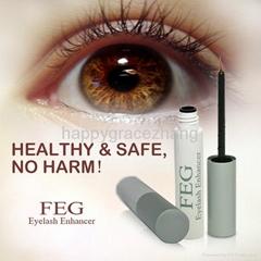 2013 Top Seller Natural Eyelash Growth Serum FEG