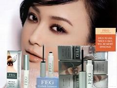 FEG Eyelash Growth Serum/original manufacture