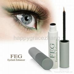 FEG Eyelash Growth Serum Eyelash Growth Liquid OEM