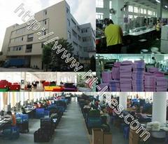 HT-Lees International Co., Limited