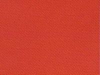 Apparel Fabrics(RNC0T-156F-2)-Honmyue 1
