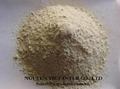 FISH MEAL Best Price Hight Quality 2