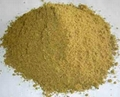 FISH MEAL Best Price Hight Quality 3