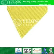 wholesale kevlar fabric for shirts