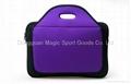 neoprene laptop bag with handle 4